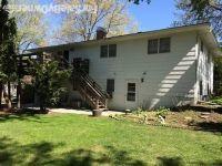 Home for sale: 104 Prospect Cir., Waterloo, IA 50701