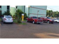 Home for sale: 1045 Aheahe Avenue, Wahiawa, HI 96786