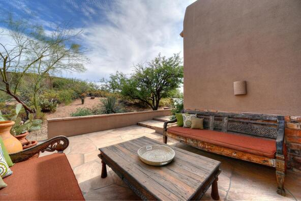 10433 E. Palo Brea Dr., Scottsdale, AZ 85262 Photo 23
