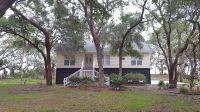 Home for sale: 81 Sea Pines Dr., Saint Helena Island, SC 29920