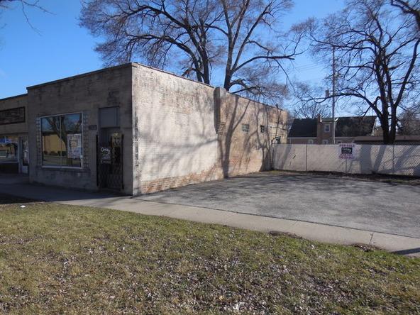 8921 W. Cermak Rd., North Riverside, IL 60546 Photo 10