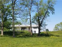 Home for sale: 3871 North Co. Rd. 420 W., Greensburg, IN 47240