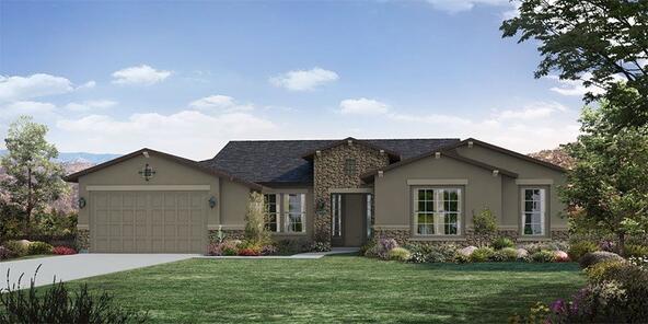 20746 W. Pasadena Avenue, Buckeye, AZ 85396 Photo 3