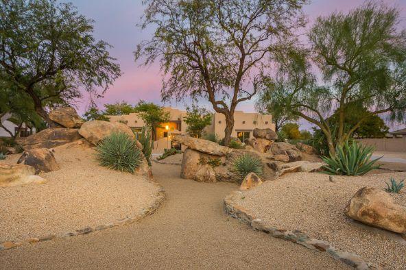 2215 N. Val Vista Dr., Mesa, AZ 85213 Photo 2