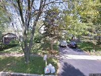 Home for sale: Quail Run, Bolingbrook, IL 60490
