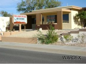 1912 E. Andy Devine, Kingman, AZ 86401 Photo 7
