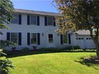 Home for sale: 167 Wayfaring Ln., Greece, NY 14612