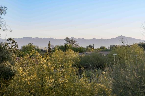 5812 N. 33rd Pl., Paradise Valley, AZ 85253 Photo 25