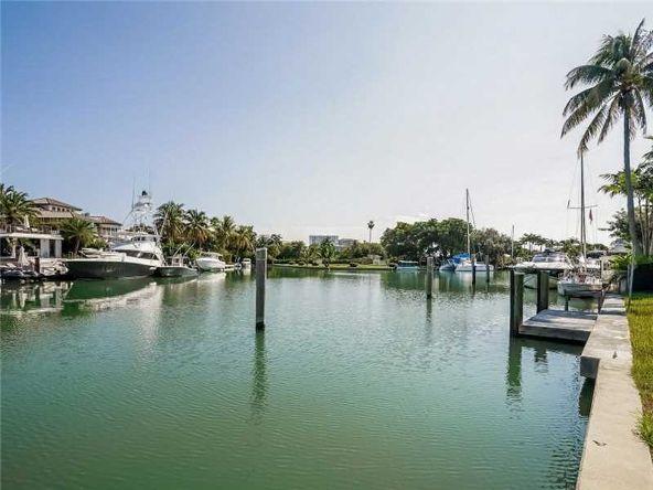 881 Harbor Dr., Key Biscayne, FL 33149 Photo 17