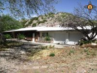 Home for sale: 14 Casa Roca Rd., Caballo, NM 87931