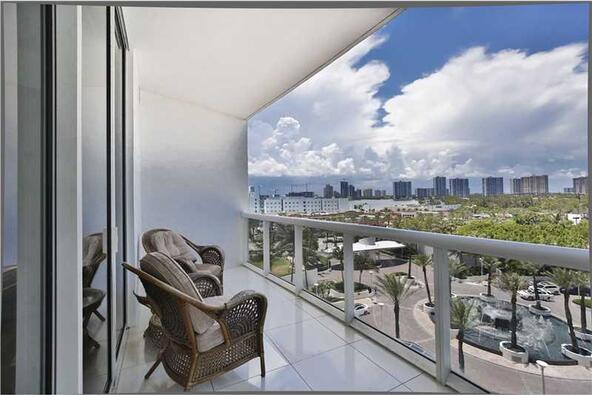 18101 Collins Ave. # 808, Sunny Isles Beach, FL 33160 Photo 13