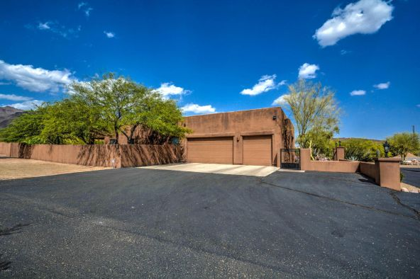 9650 E. Cloudview Avenue, Gold Canyon, AZ 85118 Photo 20