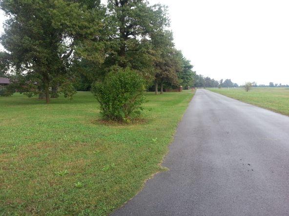 North Ridge Estates, Sikeston, MO 63801 Photo 26