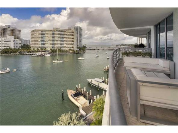 1445 16 St. # 602, Miami Beach, FL 33139 Photo 24