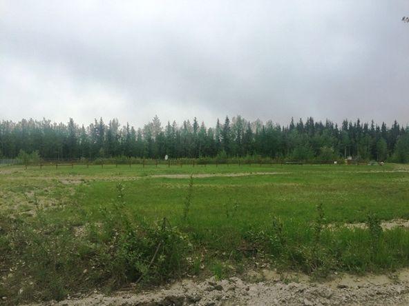 3478 Silverleaf Avenue, North Pole, AK 99705 Photo 1
