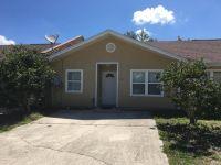 Home for sale: 643 Angela Ln., Titusville, FL 32796
