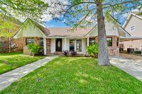 Home for sale: 2912 St. Marie Dr., Meraux, LA 70075