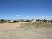 Home for sale: 6400 Baja Cir., Prescott Valley, AZ 86314