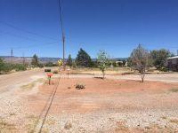 Home for sale: 18 Ctr. St., Alamogordo, NM 88310