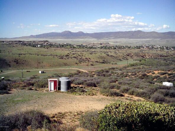 10800 E. Kachina Pl., Dewey, AZ 86327 Photo 40
