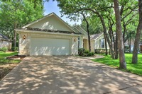Home for sale: 29015 Bay Hill Ct., Georgetown, TX 78628