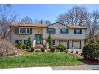 Home for sale: 138 Andover Dr., Wayne, NJ 07470
