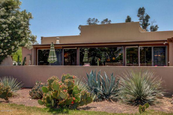 2866 W. Magee, Tucson, AZ 85742 Photo 33