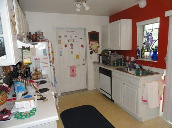440 W. Collins St., Portage, WI 53901 Photo 4