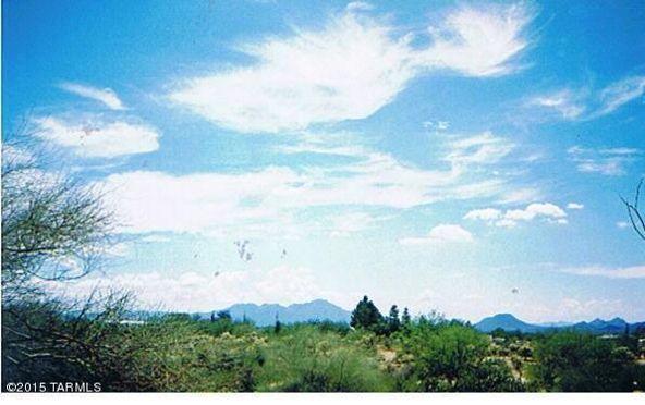 14278 W. Raindance W, Tucson, AZ 85736 Photo 1