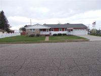 Home for sale: 280 Chestnut, Kingsford, MI 49802