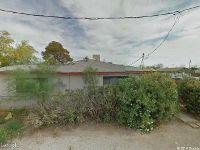 Home for sale: W. Phoenix Ave. Eloy, Eloy, AZ 85231