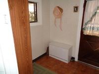 Home for sale: 12701 E. Main St., Mayer, AZ 86333