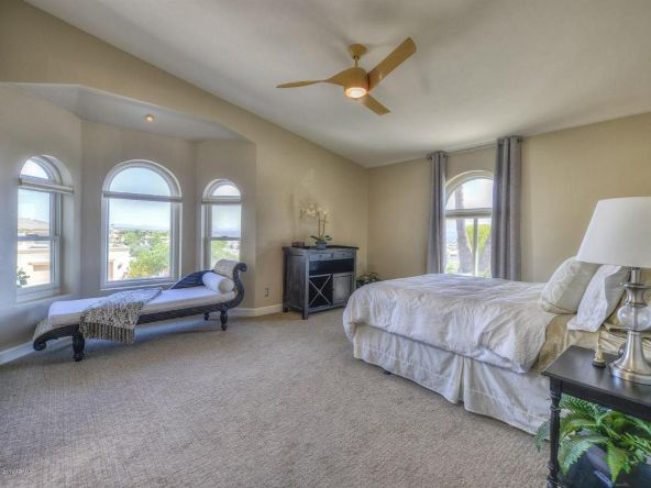 16001 E. Ironwood Dr., Fountain Hills, AZ 85268 Photo 4