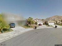 Home for sale: Buttonbush, Perris, CA 92571