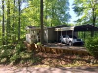 Home for sale: 453 Happy Hour Ridge, Bakersville, NC 28705