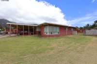 Home for sale: 1560 Honoapiilani, Wailuku, HI 96793