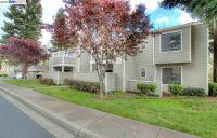 Home for sale: 389 Eastridge Dr., San Ramon, CA 94582