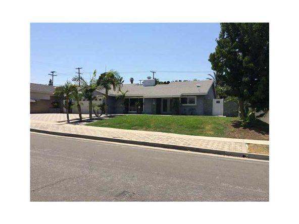 2241 Angelcrest Dr., Hacienda Heights, CA 91745 Photo 1