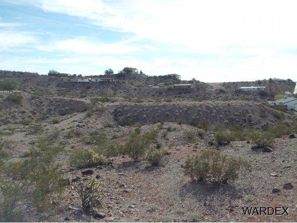 4120 Bueno Rd., Bullhead City, AZ 86429 Photo 1