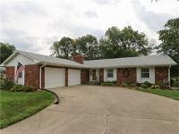 Home for sale: 303 Narcissus Dr., Indianapolis, IN 46227