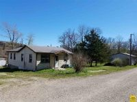 Home for sale: 25477 Rustic Rd., Warsaw, MO 65355