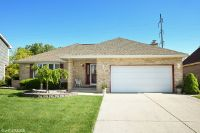 Home for sale: 197 Wilcox Dr., Bartlett, IL 60103
