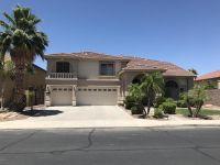 Home for sale: 13314 W. Solano Dr., Litchfield Park, AZ 85340
