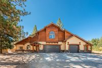 Home for sale: 11885 Old Mill Rd., Truckee, CA 96161