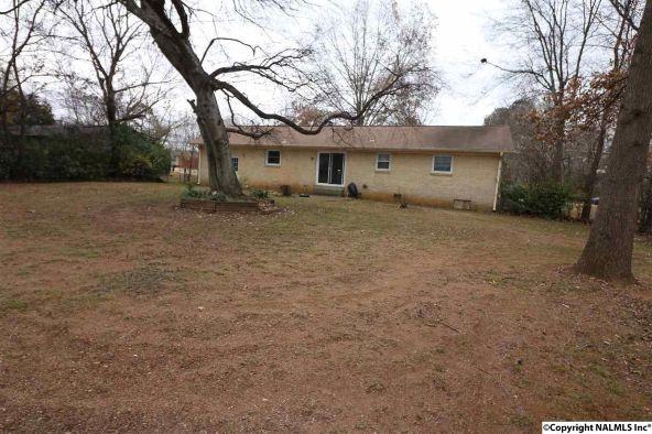 2122 Cecille Dr. S.W., Huntsville, AL 35803 Photo 14