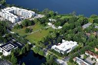 Home for sale: 441 S. Keller Rd., Orlando, FL 32810