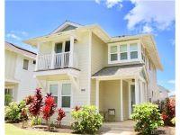 Home for sale: 91-1413 Kaikohola St., Ewa Beach, HI 96706