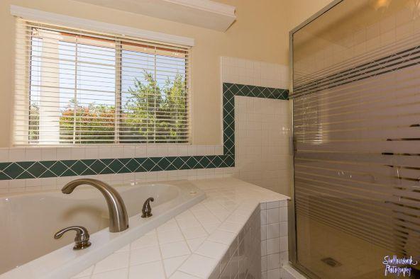 1134 S. Tamarack Ave., Yuma, AZ 85364 Photo 9