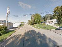 Home for sale: Oakland, Morrison, IL 61270