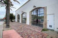 Home for sale: 3944 N. Marshall Way, Scottsdale, AZ 85251
